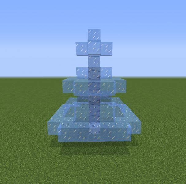 Ice Tree 6