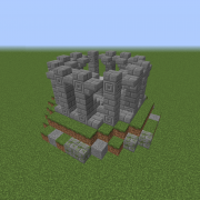 Ancient Shrine Ruin 2
