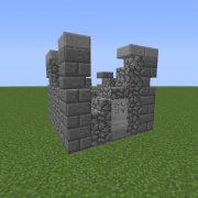 Ancient Shrine Ruin 3