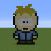 Butters (South Park)