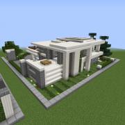 Elite Modern Villa 4