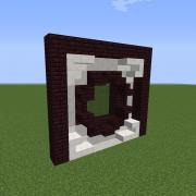 Fantasy Window Design 4