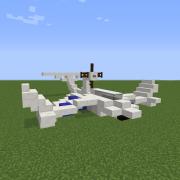 Flarecraft L-325