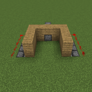 Flower and Seed Generator