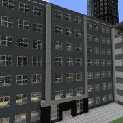 Hotel & Spa Complex