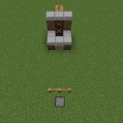 Impossible Arrow Minigame