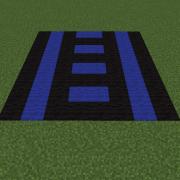Large Carpet Design 5