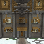 Search Storage Building Blueprints For Minecraft Houses Castles Towers And More Grabcraft