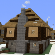Medieval Inn and Brewery