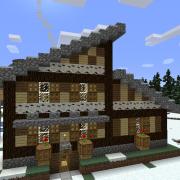 Medieval Inn & Pub