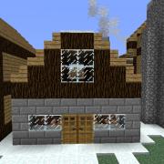 Medieval Shop 2