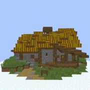 Medieval Village Inn