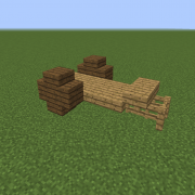Medieval World Cart
