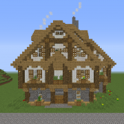 Middle Ages Inn