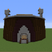 PopularMMOs Arena
