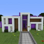 Modern House Studio