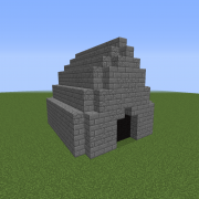 Neolithic Stone House 2