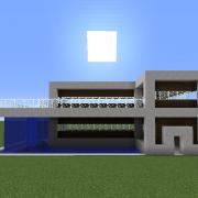 Quartz House 11