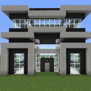 Quartz House 3