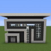 Quartz House 4