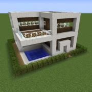 Quartz House 8