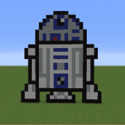 Pixel Art Blueprints For Minecraft Houses Castles Towers And More Grabcraft