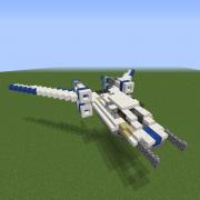 Rebellion U-Wing 2