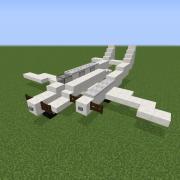 Rutan Boomerang Model 202