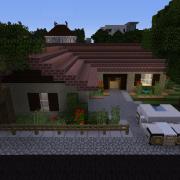 Sandstone House 2