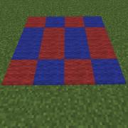 Small Carpet Design 4
