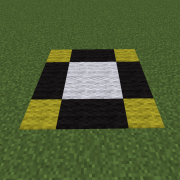 Small Carpet Design 5