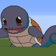 Squirtle 3
