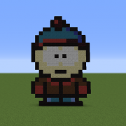 Stan (South Park)
