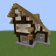 The Burning Bear Inn