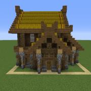 Viking Bakery