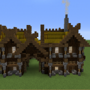 Viking Stables