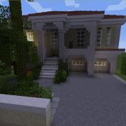 White Mansion 2
