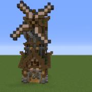 Windmill (Graywatch)